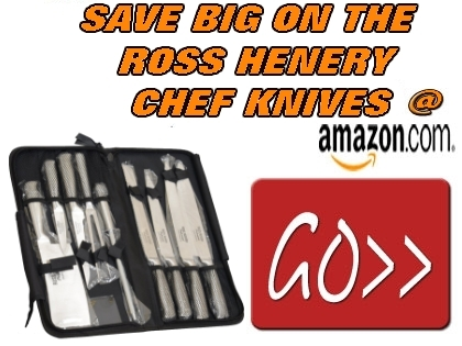 Terms Of Use Best Chef Knives On The Web